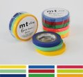 mt slim(2)【Lot:4】